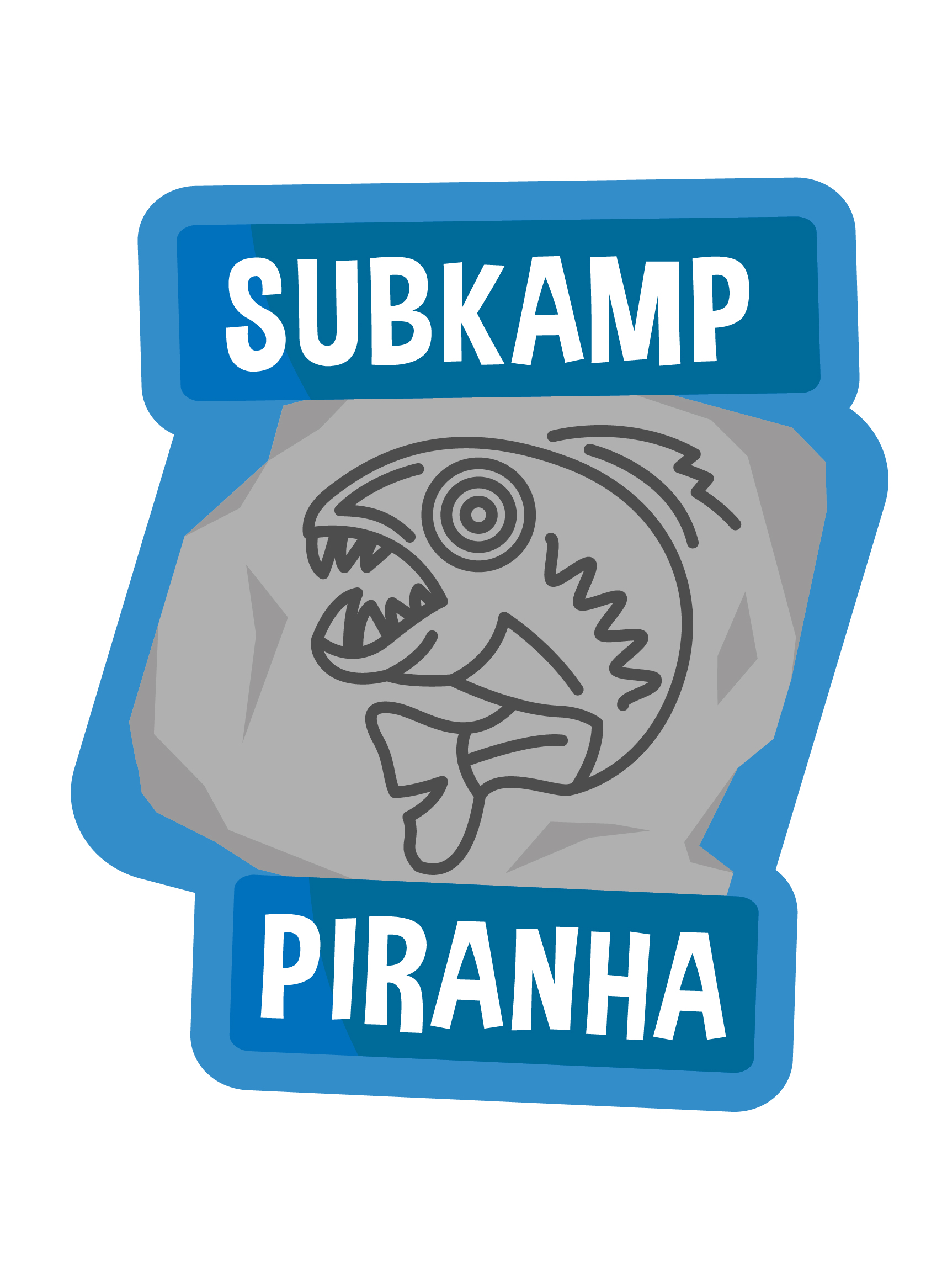 subkamp logos piranha color 1